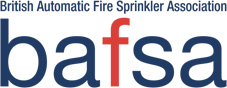 Fire Sprinkler Association