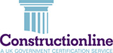 Construction-Line Pre Qualification Scheme