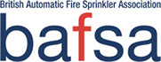 British Automatic Fire Sprinkler Association