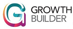 Growth Builder Programme