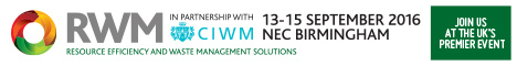 Ultra Surefire to exhibit at RWM
